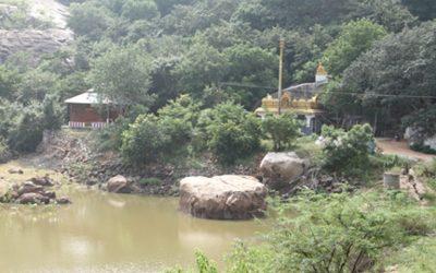 Sri-Sri-Sri-Undrugonda-Laxmi-Narasimha-Swami